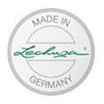 lechuza-made-in-germany