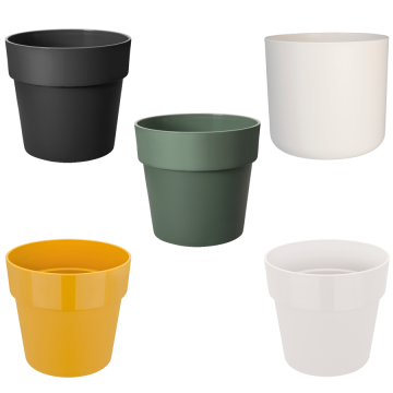 images/stories/virtuemart/product/nieuwkoop-planters/categories/synthetic_elho_b.for