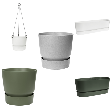 images/stories/virtuemart/product/nieuwkoop-planters/categories/synthetic_elho_greenville
